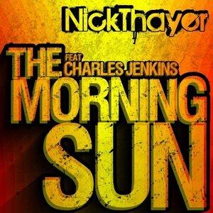 Morning Sun (Bonus Track Edition) - Bonus Tracks Edition