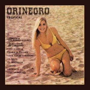 Orinegro Tropical