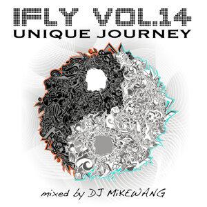iFLY Vol.14 Unique Joureny (2010)