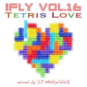 iFLY Vol.16 Tetris Love (2011)