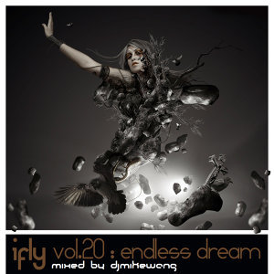 iFLY Vol.20 Endless Dream (2011)