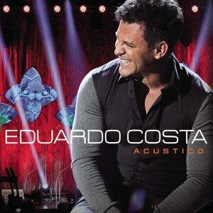 Eduardo Costa Acústico