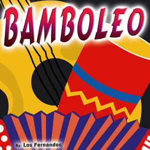 Bamboleo - Single