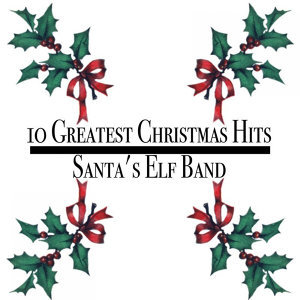 10 Greatest Christmas Hits