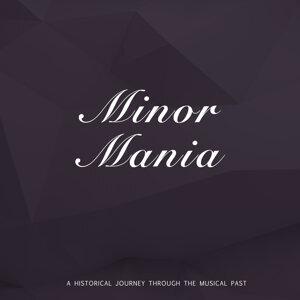 Minor Mania