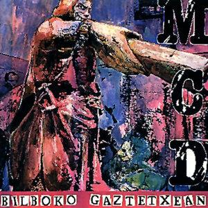 Bilboko Gaztetxean