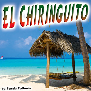 El Chiringuito - Single
