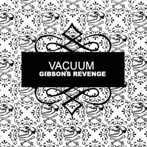 Gibson's Revenge