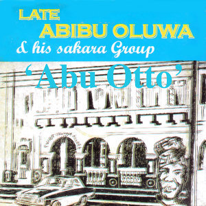 Abu Otto