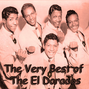 The Very Best of the El Dorados