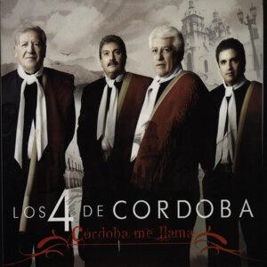 Córdoba Me Llama