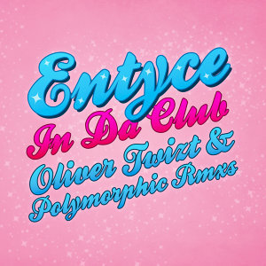 In da Club (Oliver Twizt & Polymorphic Remixes)