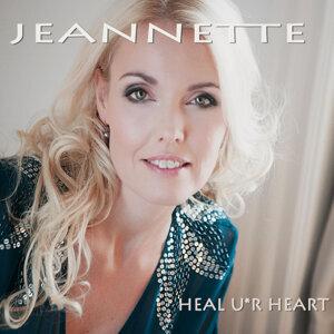 Heal U*r Heart