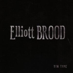 Tin Type
