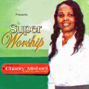 Super Worship