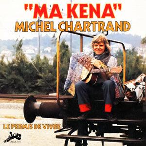 Ma Kena / Permis de vivre (Evasion 1974) - Single