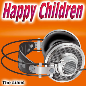 Happy Children - Single