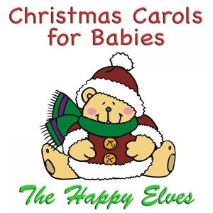 Christmas Carols for Babies