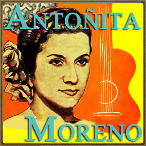 Cantándole a España