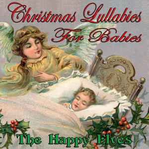 Christmas Lullabies for Babies
