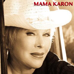 Mama Karon