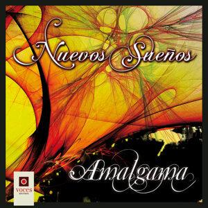 Amalgama