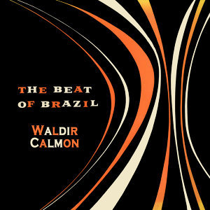 The Beat of Brazil