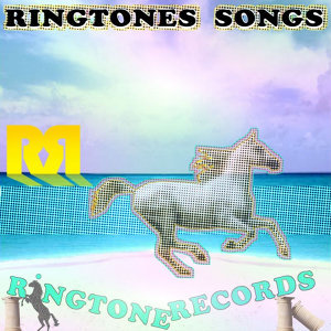Ringtones Songs