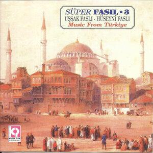 Süper Fasıl, Vol.3