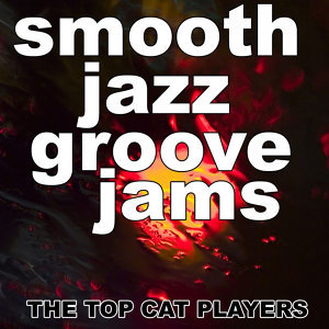 Smooth Jazz Groove Jams