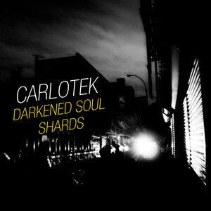 Darkened Soul / Shards