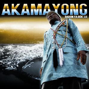 Akamayong