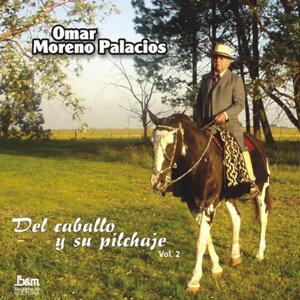 Del Caballo y Su Pilchaje, Vol. 2