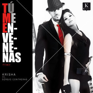 Tú Me Envenenas - Single