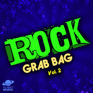 Rock Grab Bag, Vol. 2