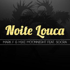 Noite Louca (feat. Socra)
