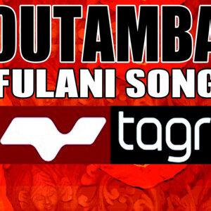 Fulani Song