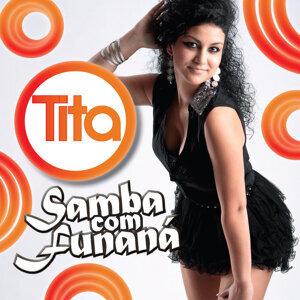 Samba Com Funaná