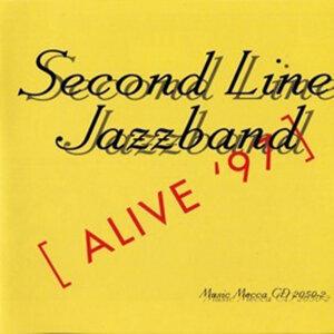 Alive '97 (Live)