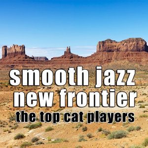 Smooth Jazz New Frontier