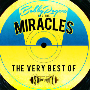 The Very Best Of (Re-Recorded Versions)
