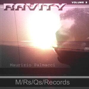 Ravity Ep Volume 3