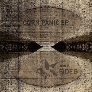Corn Panic EP