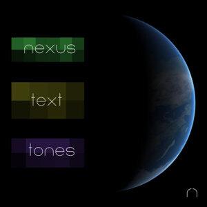 Nexus Text Tones