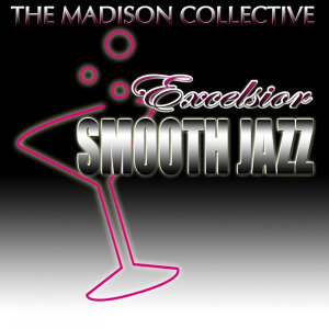 Excelsior Smooth Jazz