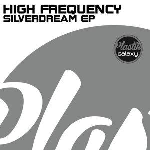 Silverdream EP