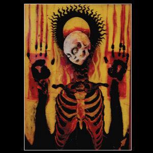 Muerte Solar
