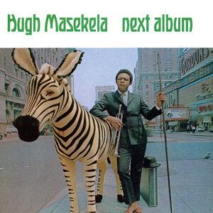 Next Album