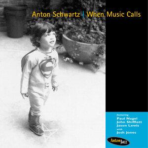 When Music Calls