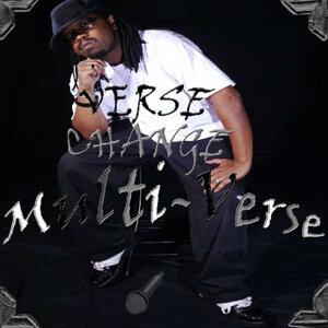 The Multi-Verse